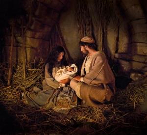 nativity-1168845-print