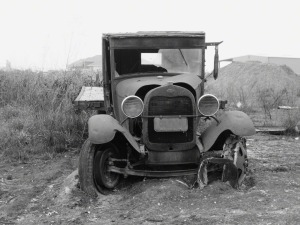 old-truck-888471-print