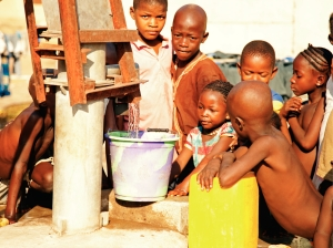 well-water-sierra-leone-689240-print