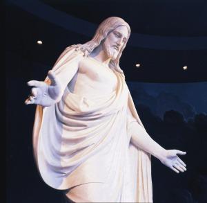 christus-lds-454706-print