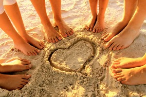feet-beach-sand-heart-892724-print