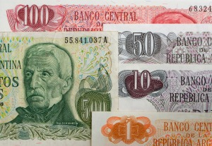 argentina-currency-760386-print