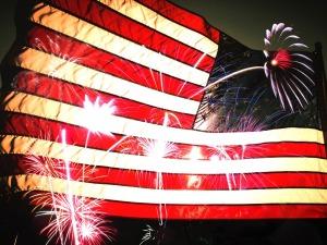 flag-fireworks-761320-print
