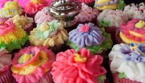 cupcakes-829823-print