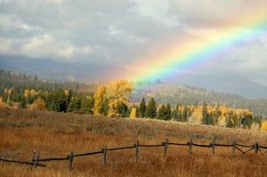 rainbow-landscape-912205-print