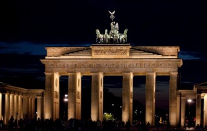 brandenburg-gate-berlin-germany-784097-print
