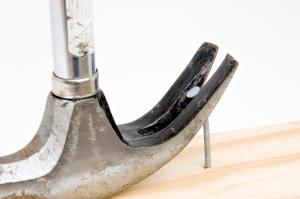 hammer-pull-761190-print