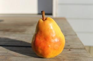ripe-pear-941472-print