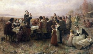 pic_giant_112614_SM_First-Thanksgiving