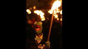bonfire_24