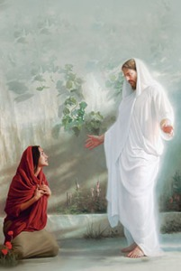jesus-appearing-mary-peterson_1296420_inl