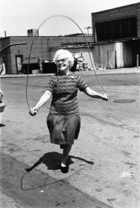 isabel-croft-jumping-rope-brooklyn-ny-1972