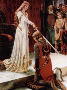 Medieval Art Pic 1