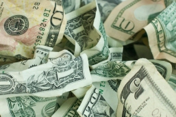 paper-money-941313-print