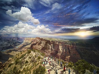 grand-canyon-parks-centennial_93378_990x742