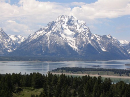 grand-teton-mountains-829654-print