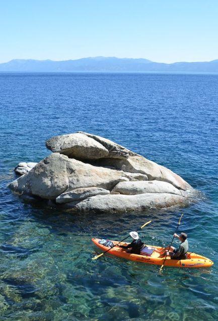 kayak-tahoe-pic-2