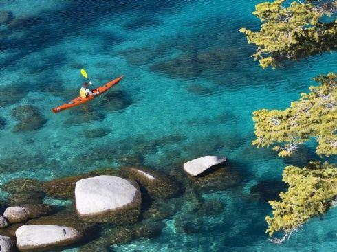 kayak-tahoe-pic-3