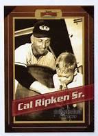 10-22-16-cal-ripken-sr-card
