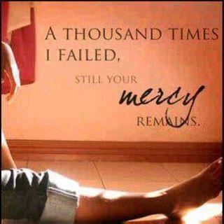 12-11-16-mercy