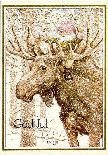 12-12-16-god-jul